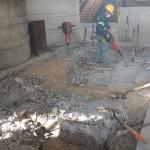CONSTRUCCION INDUSTRIAL 5