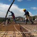 CONSTRUCCION INDUSTRIAL 7