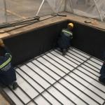Construccion Industrial 05