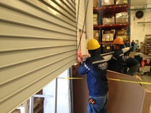 Instalaciones hidrosanitarias en edificios