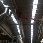 Instalaciones mecanicas industriales 03