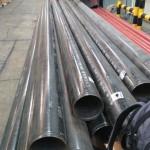 Instalaciones mecanicas industriales 04