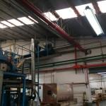 Instalaciones mecanicas industriales 05