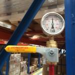 Instalaciones mecanicas industriales 06