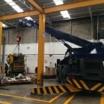 Instalaciones mecanicas industriales 07