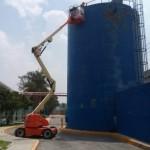 Instalaciones mecanicas industriales 09