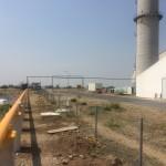 Instalaciones mecanicas industriales 12