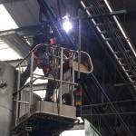 Instalaciones mecanicas industriales 13