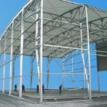 Diseño Estructural México