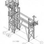 diseno-estructural-mini5