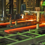 fabricación de estructuras métalicas