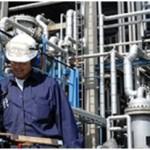 Desarrollo de Proyectos de ingeniería Industrial en México