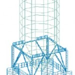 ingenieria-conceptual-mini2