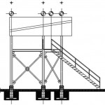 ingenieria-conceptual-mini3