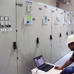 instalaciones-electricas-mini13