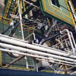 instalaciones-mecanicas-indusrtriales-mini1