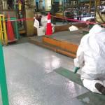 mantenimiento-industrial-1