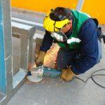 mantenimiento-industrial01