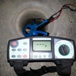 servicio de mediciones industriales