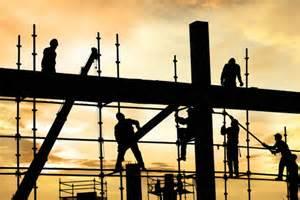 Empresa de Mantenimiento Industrial