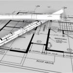 Proyectos Especializados de ingeniería Industrial en México