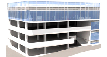 施工設計と諸手続