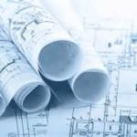 proyectos-ejecutivos-mini3