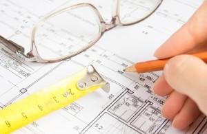 Desarrollo de proyectos de ingeniería industrial