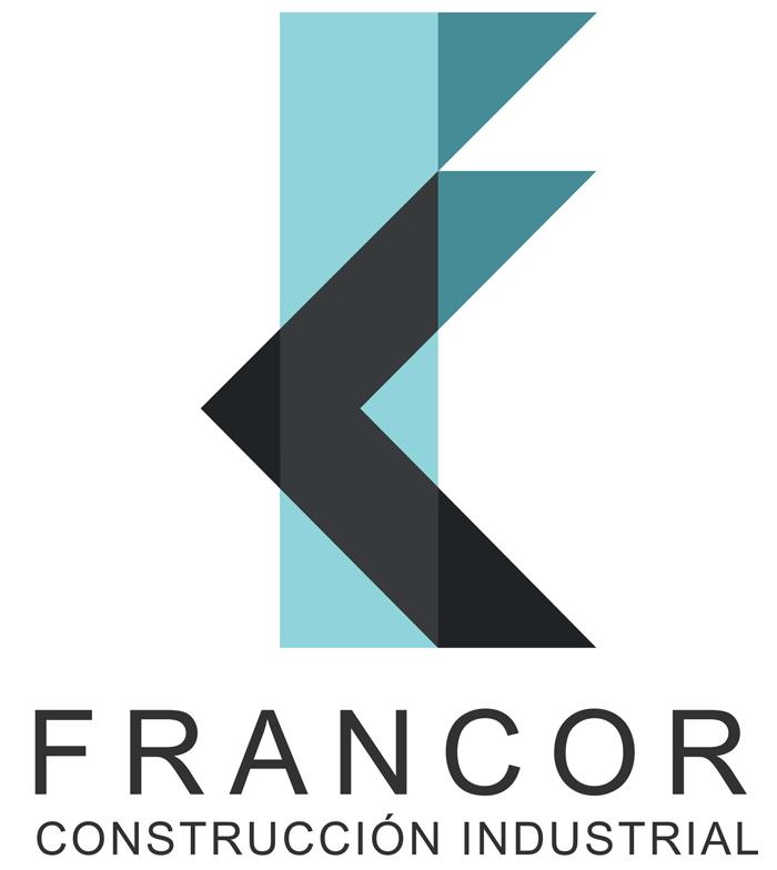 Francor