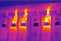 termografia-infraroja