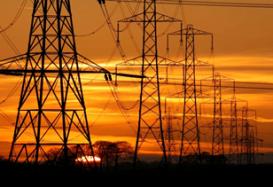 pruebas-electricas-subestaciones