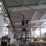 construccion-industrial-mini10
