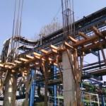 construccion-industrial-mini6