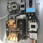 instalaciones-electricas-mini10