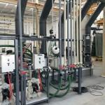 instalaciones-mecanicas-mini10