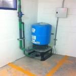 instalaciones-mecanicas-mini11