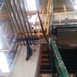 instalaciones-mecanicas-mini6
