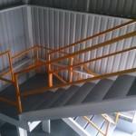 instalaciones-mecanicas-mini9