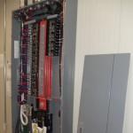 mantenimiento-subestaciones-electricas-mini2
