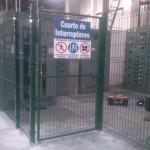 mantenimiento-subestaciones-electricas-mini3