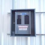 mantenimiento-subestaciones-electricas-mini4