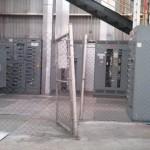mantenimiento-subestaciones-electricas-mini8
