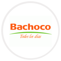 francor-bachoco