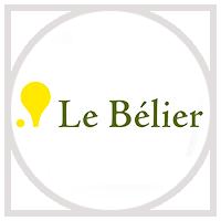 le_belier