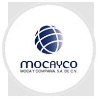 mocayco