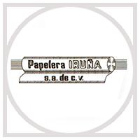 papelera_Iruna