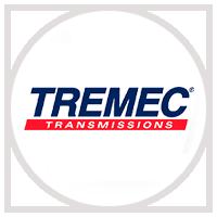 tremec_transi