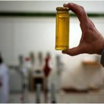 analisis_de_aceite-1