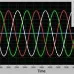 estudios-de-calidad-de-energia-mini4