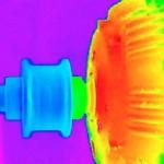 estudios-termografia-infrarroja-mini1